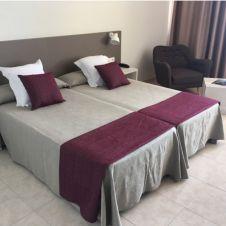 Ropa de cama ropa de hosteleria colchas - Ropa de cama para hosteleria ...