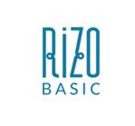 Rizo Basic