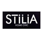 Stilia